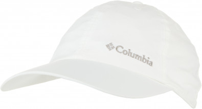 Бейсболка Columbia Tech Shade Купить в Спортмастер
